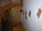 Dekorace interiéru