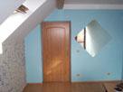 Malování interiéru