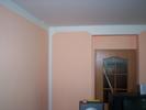 Dekorativní malování interiéru