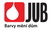 JUB.cz