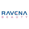 RAVENA BEAUTY